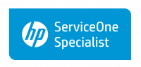 Service One HP